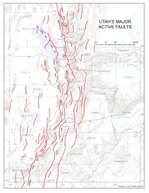 Utah_Fault_Map GW editorial Feb 26 15 med res